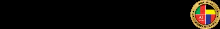Logo-EU-inly-logo-black